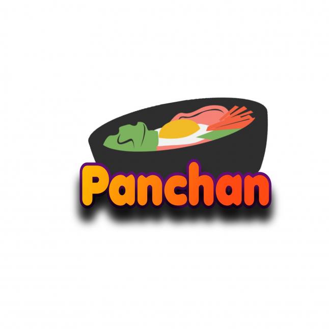Фото - PANCHAN
