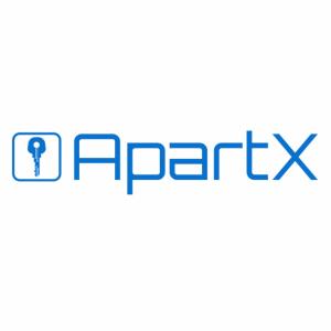 Photo - ApartX