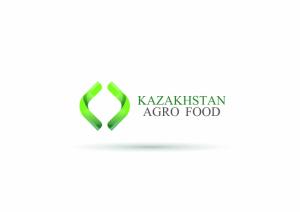Фото - KazakhstanAgroFood