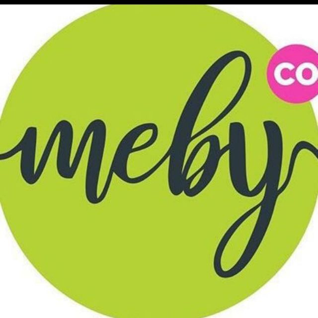 Фото - Meby Co