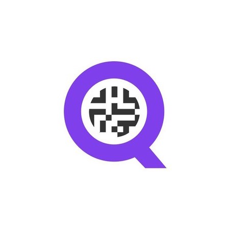 Photo - QFit: per minute fitness payment