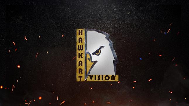 Фото - HawkArt Vision