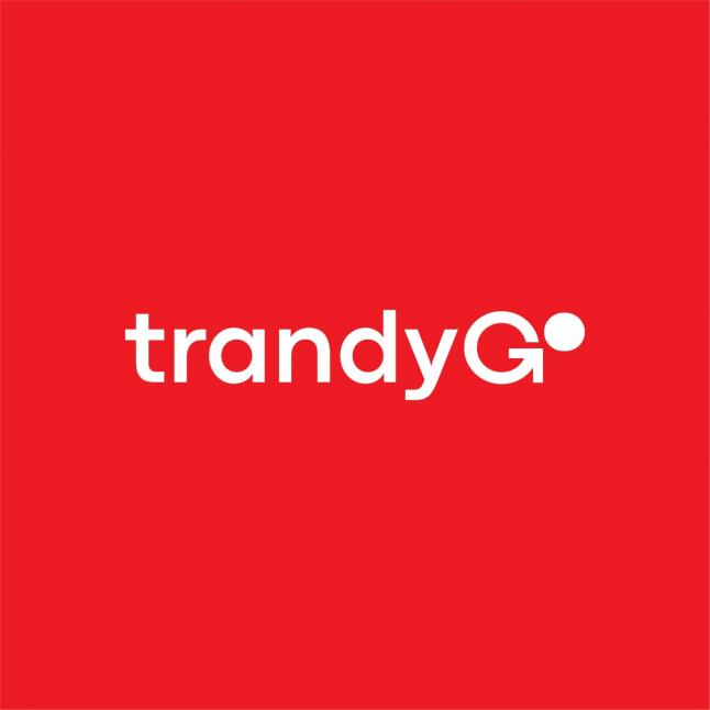 Фото - TrandyGO