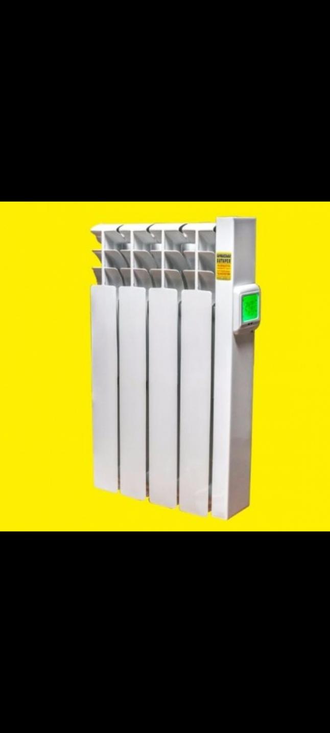 Фото - Парокондинсатные системы отопления электрические без труб