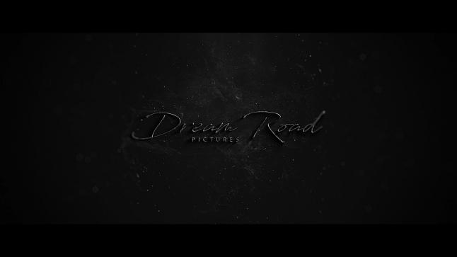Фото - Dream Road Pictures