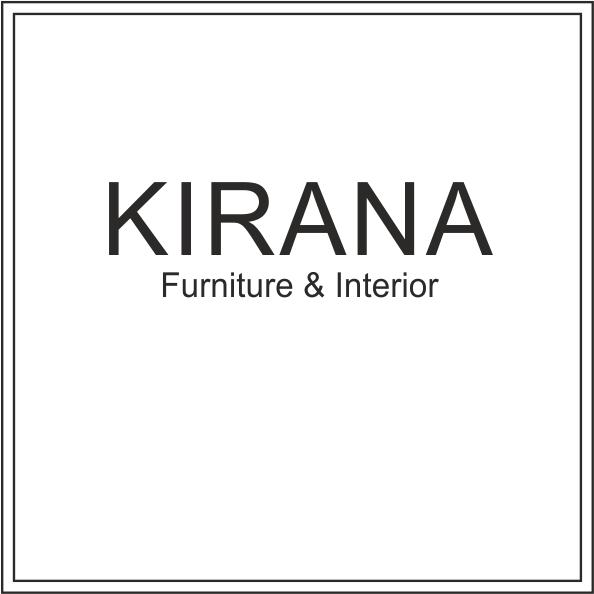 Фото - KIRANA/ Мебель и интерьер