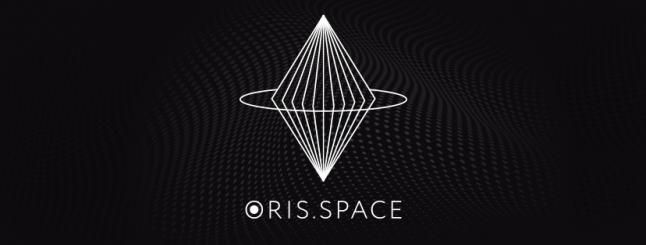Фото - ORIS.SPACE