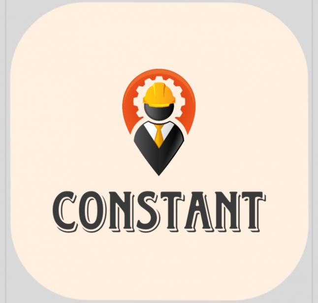 Фото - Constant