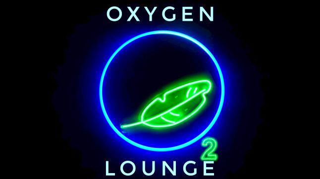Фото - Кислород Lounge / Oxygen Lounge
