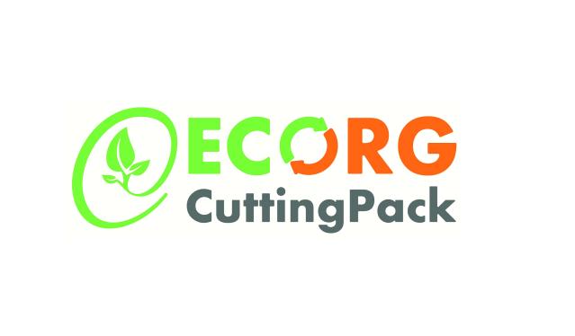 Фото - ECORG Cutting Pack
