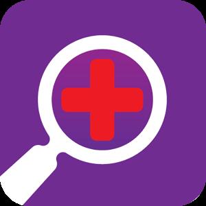 Фото - Поиск лекарств и онлайн запись на прием к врачу i-teka