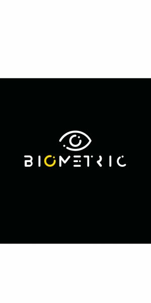 Photo - Biometric